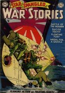 Star Spangled War Stories Vol 1 20