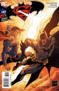 Superman Batman Vol 1 31