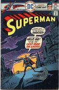 Superman v.1 294