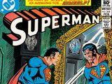 Superman Vol 1 368