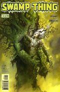 Swamp Thing v.4 22