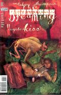 The Dreaming Vol 1 13