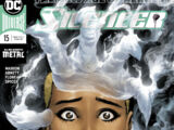 The Silencer Vol 1 15
