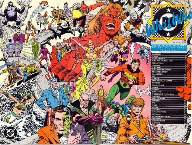 File:Who's Who The Definitive Directory of the DC Universe Vol 1 24 Wraparound.jpg