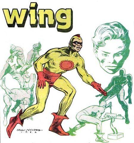 File:Wing How.JPG