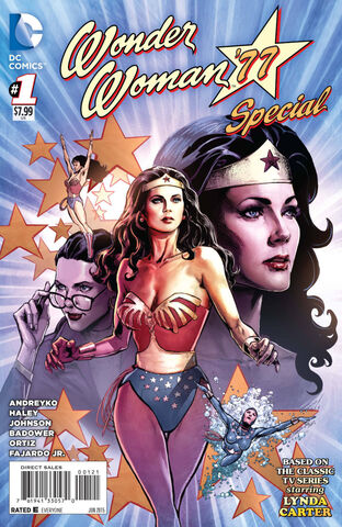 File:Wonder Woman '77 Special Vol 1 1 Variant.jpg