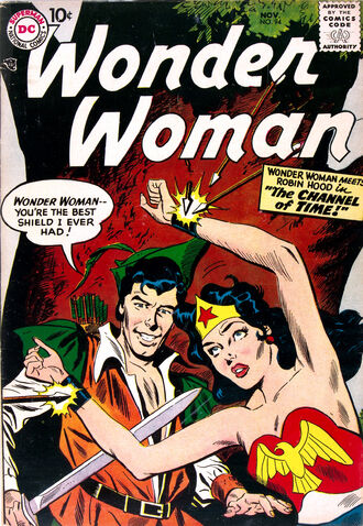 File:Wonder Woman Vol 1 94.jpg