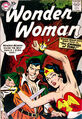Wonder Woman Vol 1 94