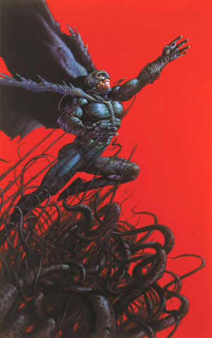 File:World Without End Vol 1 1 Textless.jpg