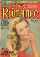 Young Romance Vol 1 31