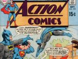 Action Comics Vol 1 392