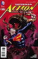 Action Comics Vol 2 37 Nguyen Variant.jpg