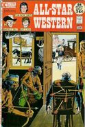 All-Star Western v.2 9