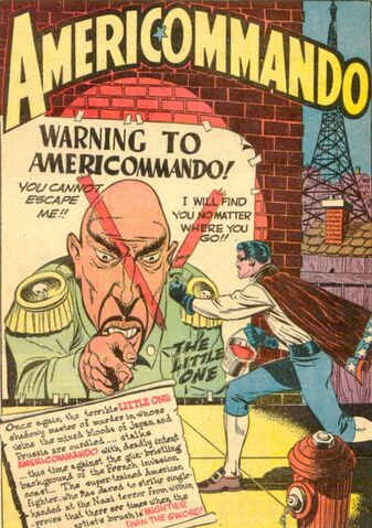 File:Americommando New Earth 001.jpg