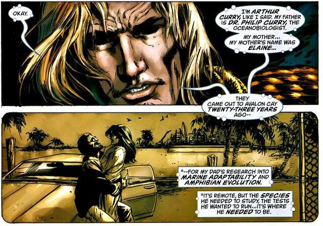 File:Aquaman Arthur Joseph Curry 0023.jpg