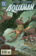 Aquaman Vol 5 21