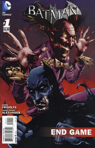 File:Batman Arkham City End Game Vol 1 1.jpg