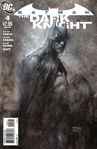 File:Batman The Dark Knight Vol 1 4 Variant.jpg