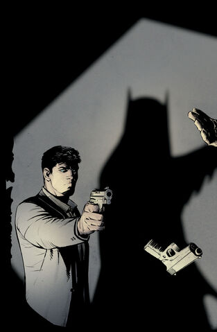 File:Batman Vol 2 19 Textless.jpg