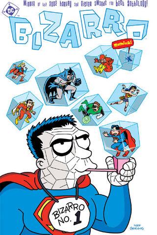 File:Bizarro Comics.jpg