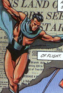 File:Black Condor Golden Age.png