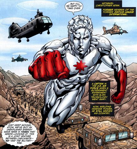 File:Captain Atom 021.jpg