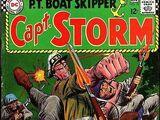 Capt. Storm Vol 1 18