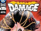 Damage Vol 2 3