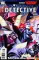 Detective Comic Vol 1 854A