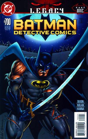 File:Detective Comics Vol 1 700 Variant.jpg