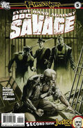 Doc Savage Vol 3 5