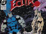 Eclipso Vol 1 10