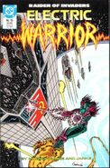 Electric Warrior Vol 1 15