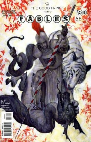 File:Fables Vol 1 66.jpg