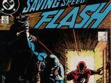 The Flash Vol 2 16