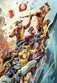 Flash Family 017