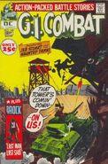 G.I. Combat 149