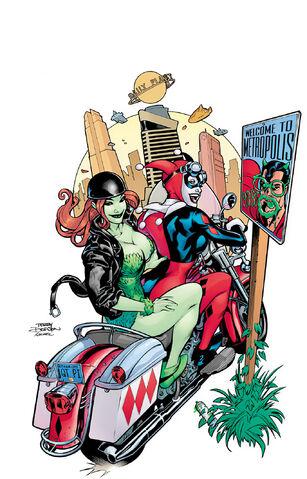 File:Harley Quinn 0026.jpg