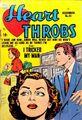 Heart Throbs Vol 1 25
