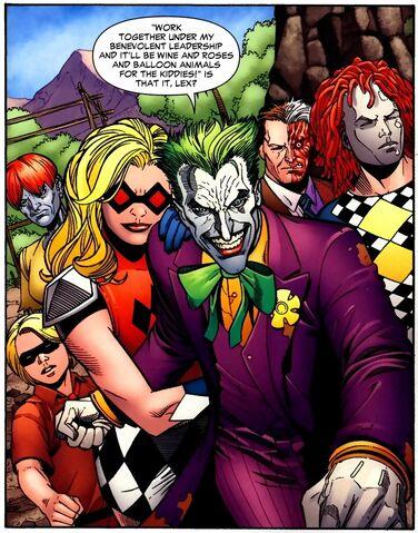 File:Joker 0095.jpg