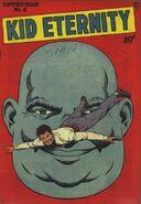 Kid Eternity Vol 1 2