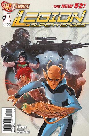 File:Legion of Super-Heroes Vol 7 1.jpg