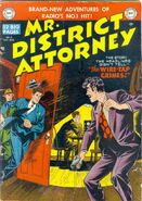 Mr. District Attorney Vol 1 16
