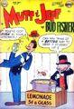 Mutt & Jeff Vol 1 59