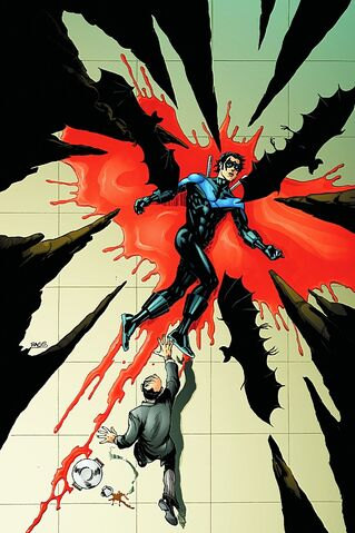 File:Nightwing 0062.jpg