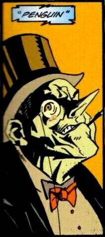 File:Penguin I Joker 01.jpg