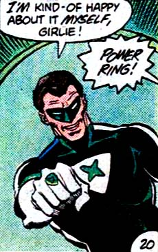 File:Power Ring Earth-Three 001.jpg