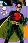 Robin Tim Drake 0136