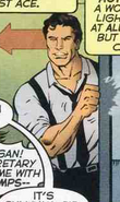 Ron Black Smallville 001