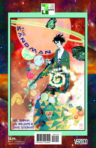 File:Sandman Overture Vol 1 6 Hero Initiative Variant.jpg